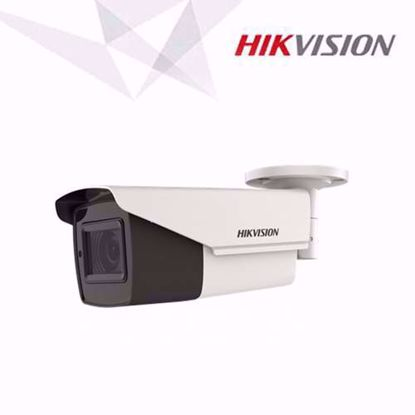 Hikvision DS-2CE19D3T-IT3ZF 2.7-13.5mm bullet kamera
