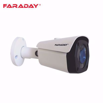 Faraday FDX-LBFSTL20-M36 starlight kamera 2 MP bullet