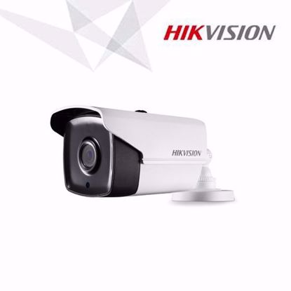 Hikvision DS-2CE16D8T-IT3F kamera