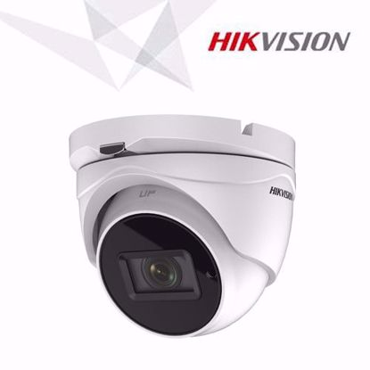 Hikvision DS-2CE79U1T-IT3ZF kamera