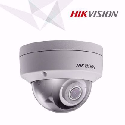 Hikvision DS-2CD2183G0-IS dome kamera