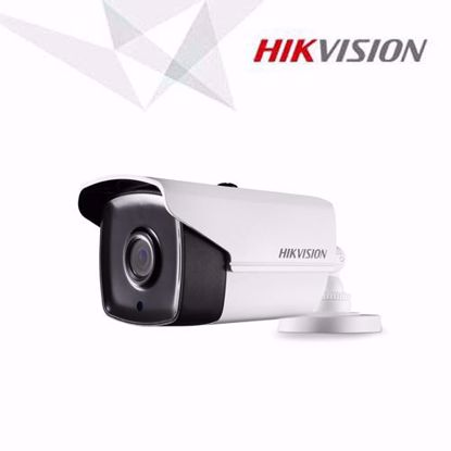 Hikvision DS-2CE16D0T-IT5F 3.6mm