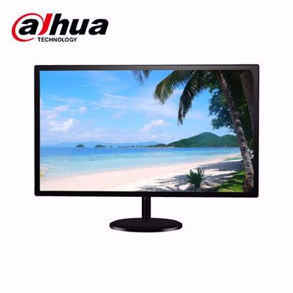 Dahua 22 inča Full HD LED Monitor DHL22-L200