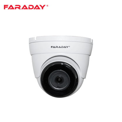 Faraday FDX-CDO50RSDSP-M36 video nadzor kamera