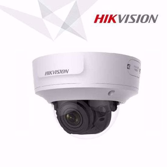 Hikvision DS-2CD2746G1-IZS 2,8-12mm dome kamera