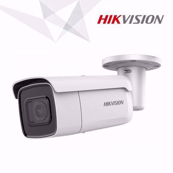 Hikvision DS-2CD2646G2-IZS 2.8-12mm bullet kamera