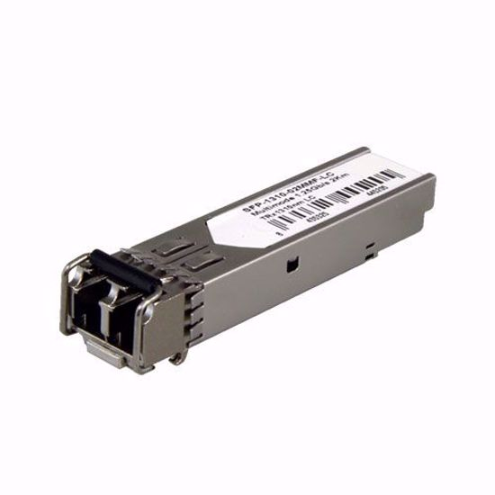 SFP-1310-02MMF-LC modul single mode 2km slika01