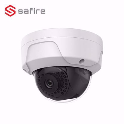 Safire SF-IPDM934H-4 dome kamera 4MP 2.8mm slika01
