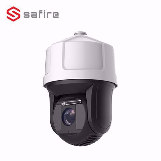 Safire SF-IPSD9942UIWTHA-2P PTZ speed dome kamera 2MP 42x opticki zoom