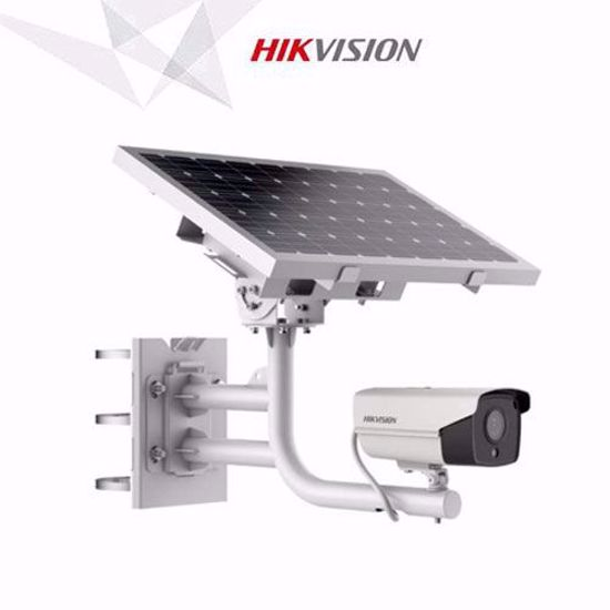 Hikvision DS-2XS6A25G0-I/CH20S40 solarna IP kamera