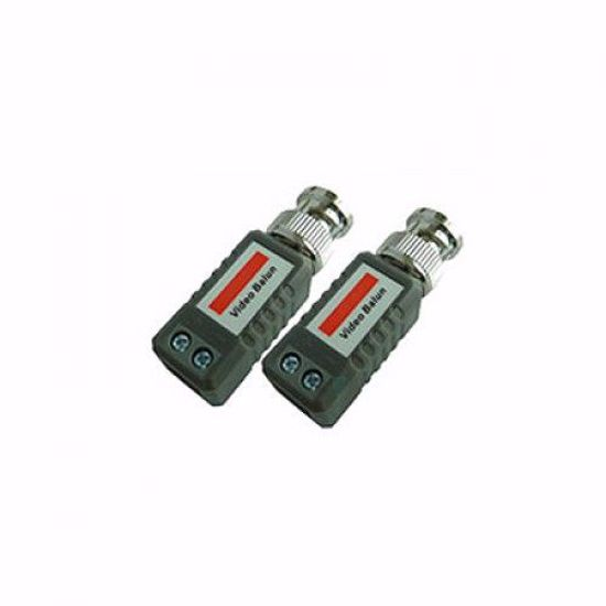Slika od Video Balun 1CH CPB-101