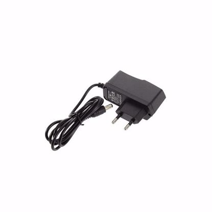 Slika od CP1203-2A adapter