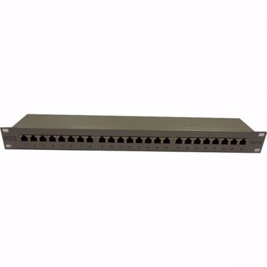 Slika od PP STP C6 24p patch panel