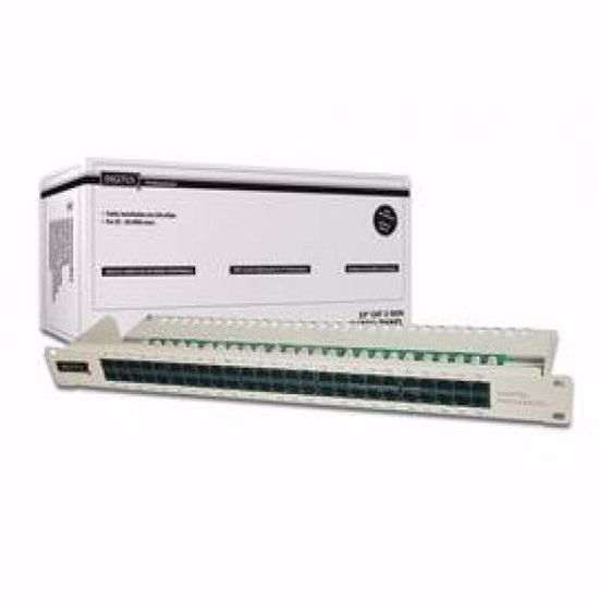 Slika od PP VOICE 25p patch panel