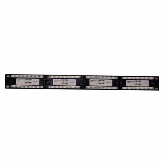 Slika od PP UTP C5E 24P patch panel