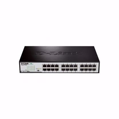 Slika od DGS-1024D DLink switch