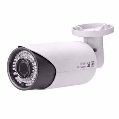 Slika od Faraday FDX-CBU20P-MVF HD Kamera 2.1 MP Bullet
