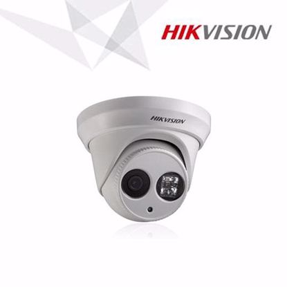 Slika od Hikvision IP DOME DS-2CD2342WD-I 2,8mm Dome IP kamera