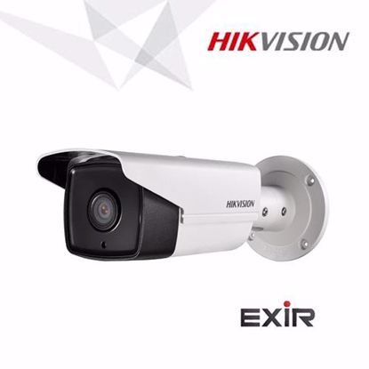 Slika od Hikvision DS-2CE16D0T-IT3F 3,6mm Bullet kamera