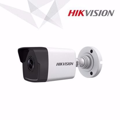 Slika od Hikvision DS-2CD1021-I 4,0mm bullet kamera