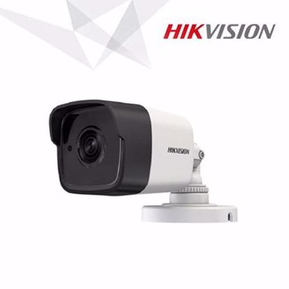 Slika od Hikvision DS-2CD1041-I 4,0mm bullet kamera