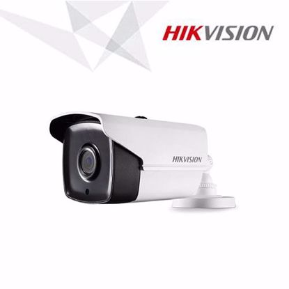 Slika od Hikvision DS-2CE16H0T-IT3F 3,6mm bullet kamera
