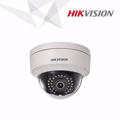 Slika od Hikvision DS-2CD2163G0-I 2,8mm dome kamera