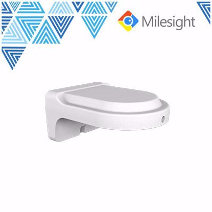 Slika od Milesight MS-A71 nosac