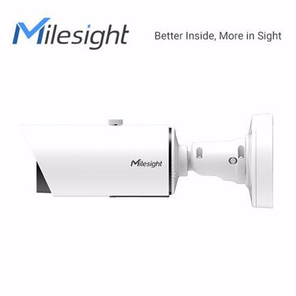 Milesight MS-C2962-FPB Pro bullet kamera 01
