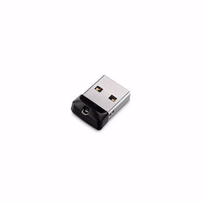 Slika od Matrix COSEC LICENSE DONGLE small USB