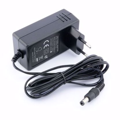 Slika od Adapter 12V 3A 36W
