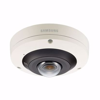 Slika od Samsung PNF-9010RV 12MP IP kamera