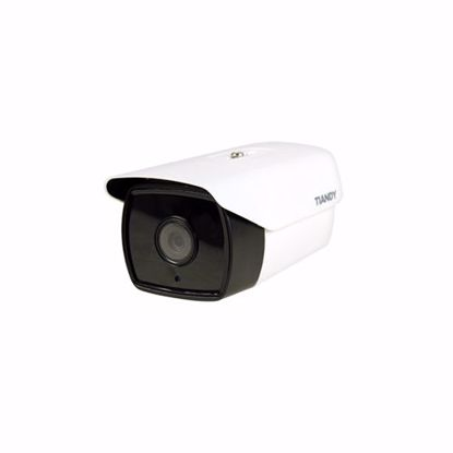 Slika od Kamera TC-NC9101S3E-4MP-E-I5(6mm)